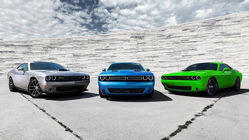 Dodge__Challenger