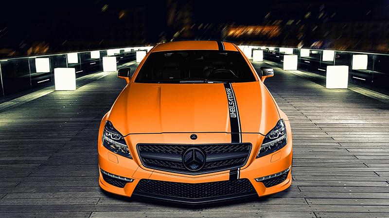 Mercedes_Benz_CLS_63
