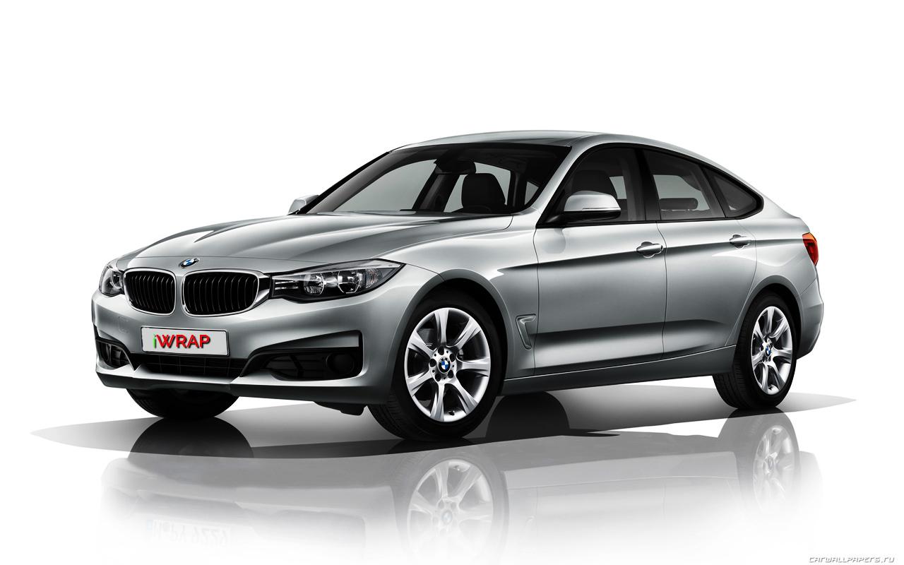 BMW-3-Gran-Turismo 50