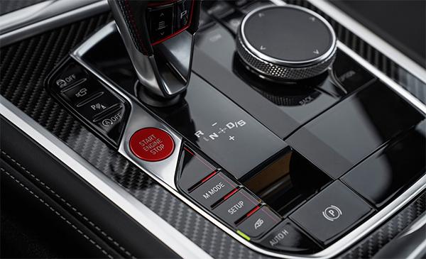 BMW-M8-INTER